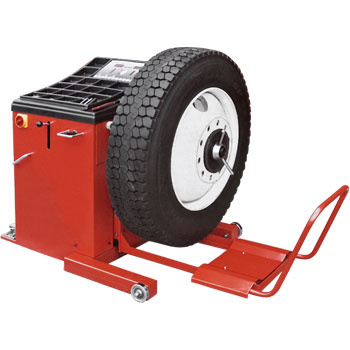 PSE WB-360 Wheel Balancer